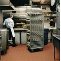 Bagel Bakery 1998