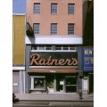 Ratner 1996