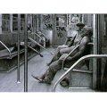 Subterraneans 1991