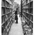 Strand Book Store II 2011