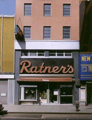 Ratner