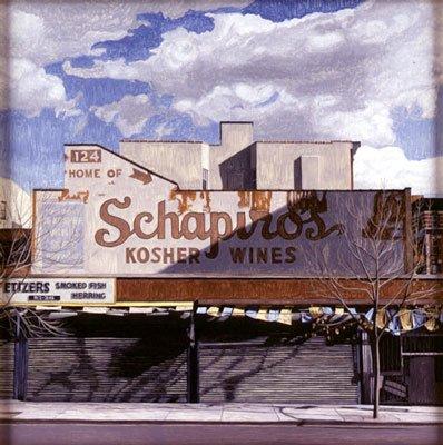 Schapiro